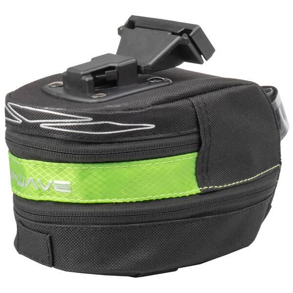 M-WAVE Tilburg L saddle bag