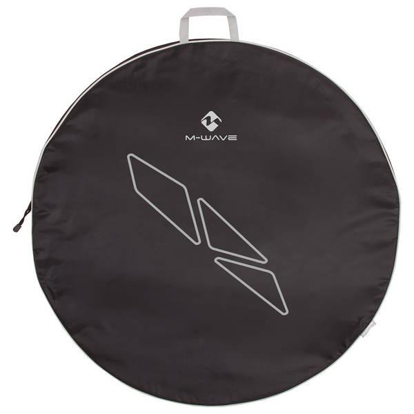 M-WAVE Rotterdam WSB wheel bag