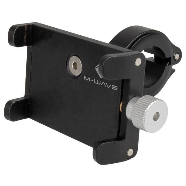M-WAVE Bike Mount AL smartphone bracket