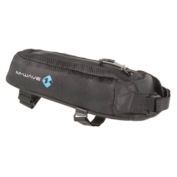 M-WAVE Rough Ride Top top tube bag