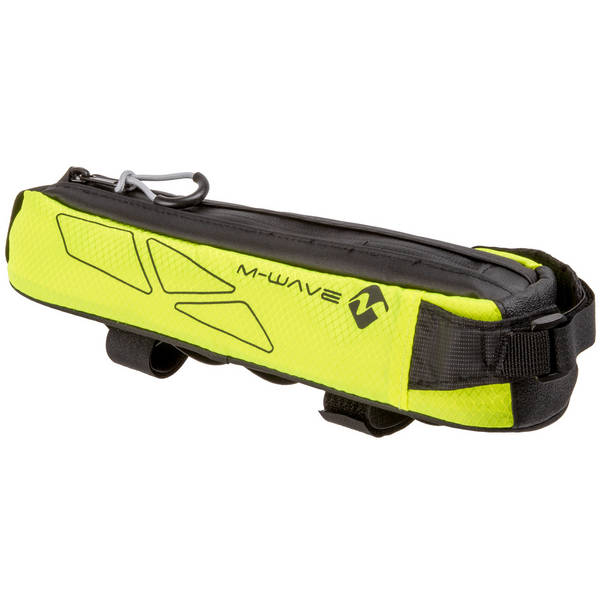 M-WAVE Rough Ride Top Oberrohrtasche