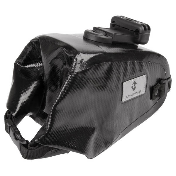 M-WAVE Goose Bay saddle bag