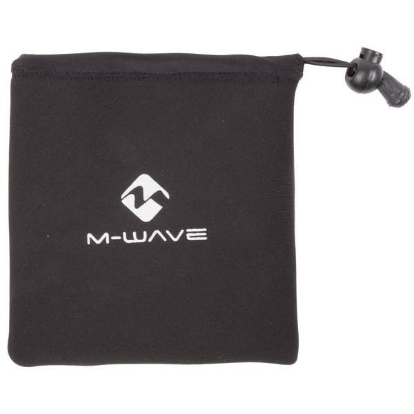 M-WAVE Rotterdam Pedal P Pedal-Schutztasche