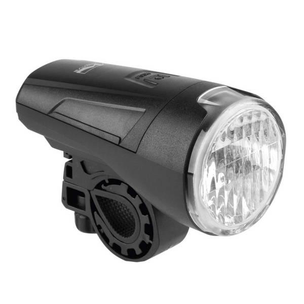 M-WAVE Apollon K 1.1 1 Watt Batterielampe