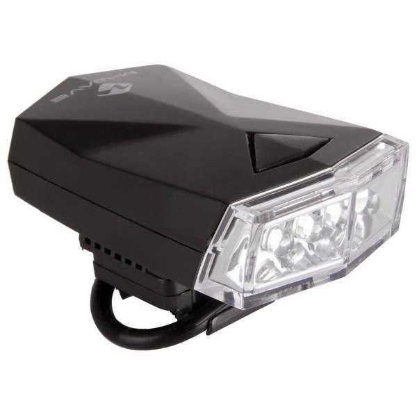 M-WAVE Apollon 4.3 battery lamp