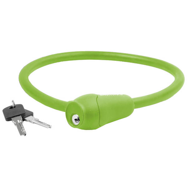 M-WAVE S 12.6 S cable lock