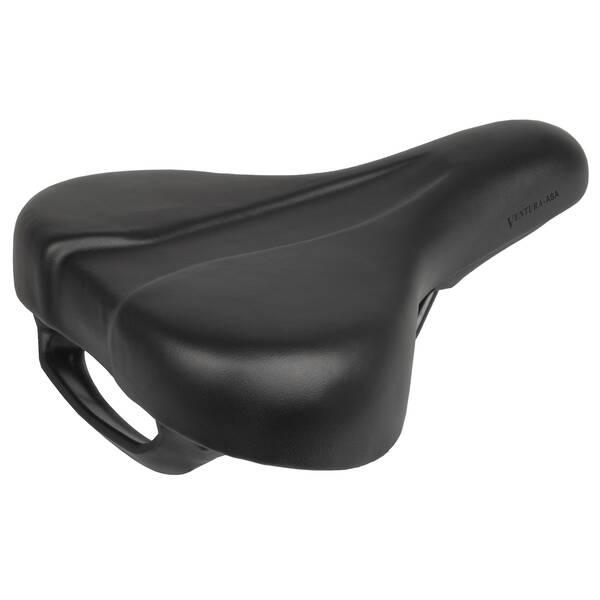 VENTURA E-Grip saddle
