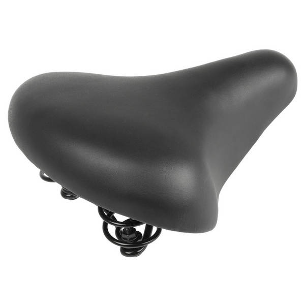 VENTURA Eco C saddle