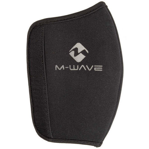 M-WAVE Fourspring Cover seat post accessories