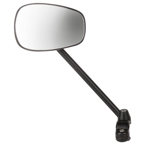 M-WAVE Spy Base bicycle mirror