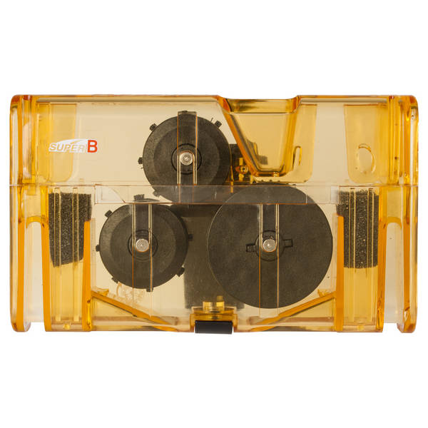 SUPER B TB-3208 Kettenreinigungsgerät