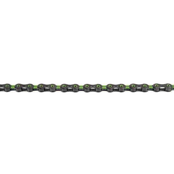 KMC DLC 11 Schaltungskette