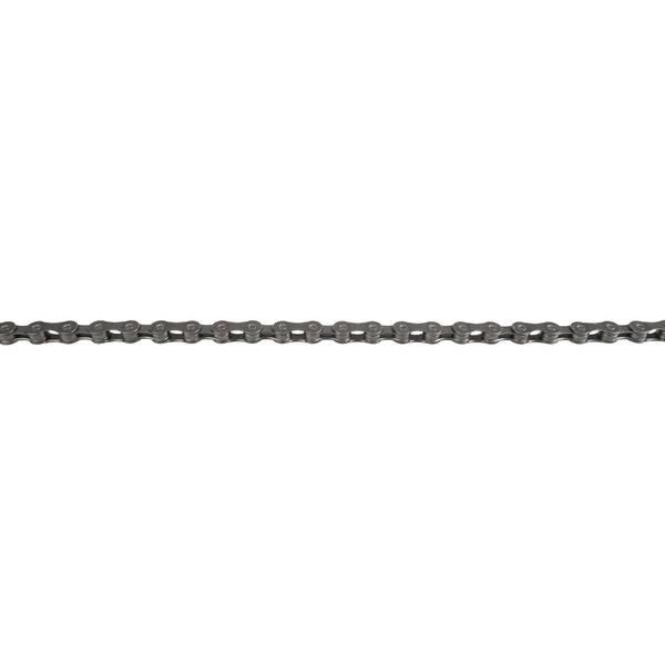 M-WAVE Ninespeed derailleur chain
