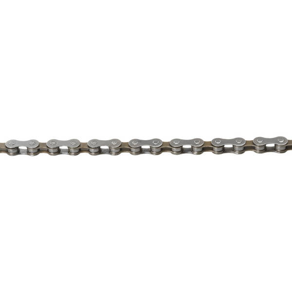 M-WAVE Sevenspeed indicator chain
