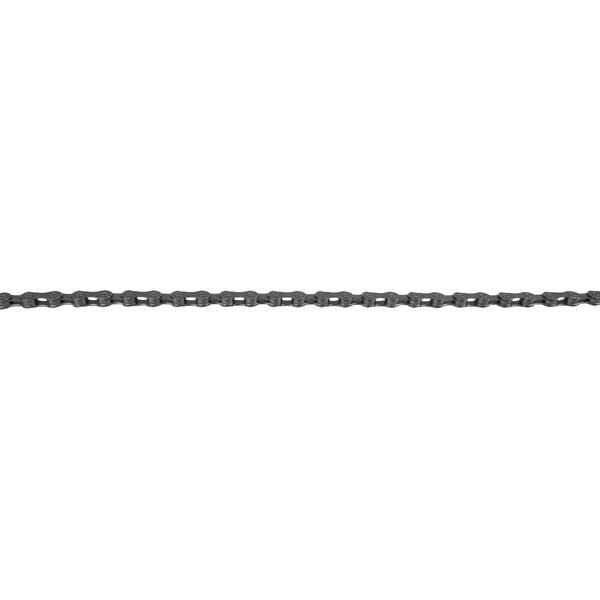M-WAVE Elevenspeed derailleur chain