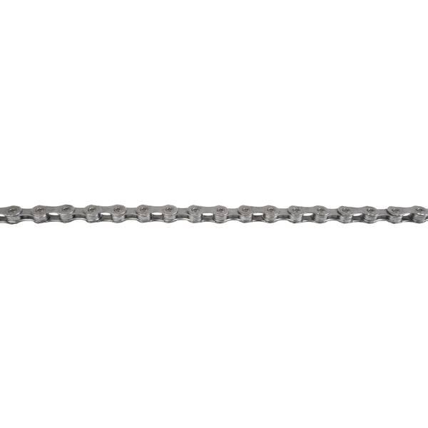 M-WAVE Ninespeed AR derailleur chain