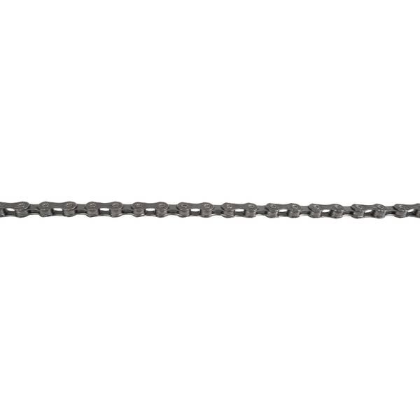 M-WAVE 10-speed roll derailleur chain
