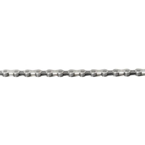 M-WAVE 1/6/7/8-speed roll derailleur chain