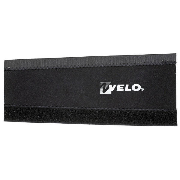 VELO  260x95-110 chain stay protector