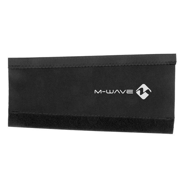 M-WAVE Protecto XL Kettenstrebenschutz