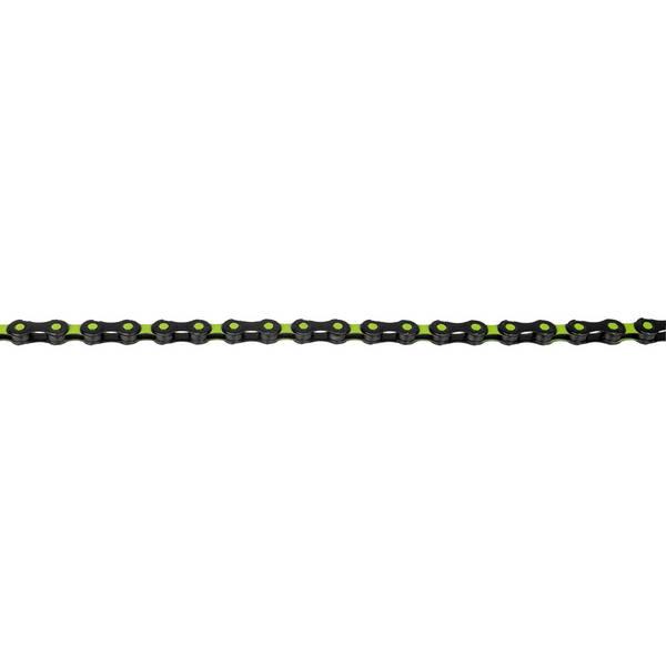 KMC DLC 12 Schaltungskette