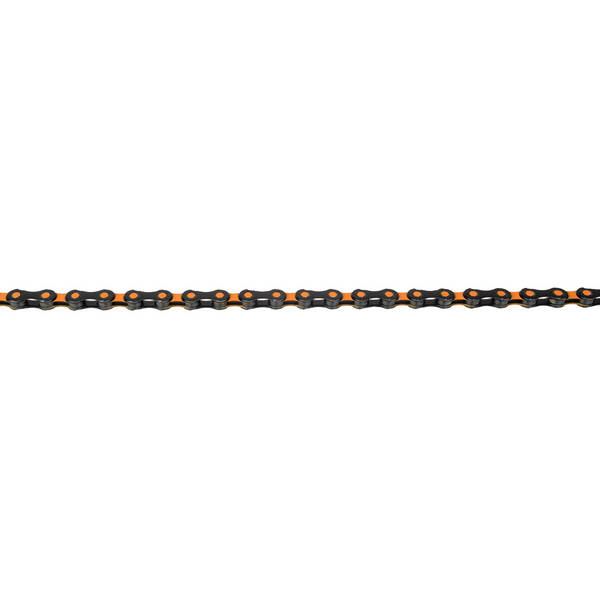 KMC DLC 12 indicator chain