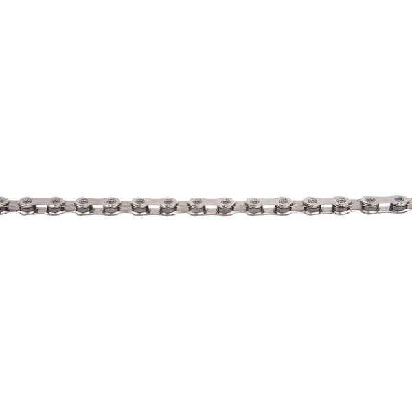 KMC X12 Silver indicator chain