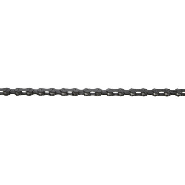 KMC X12 Blacktech indicator chain