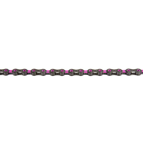 KMC DLC 11 indicator chain