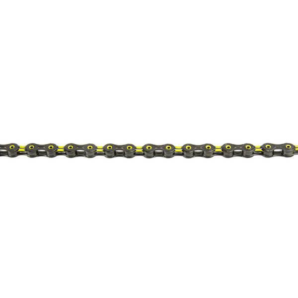 KMC DLC 11 indicador desgaste cadena