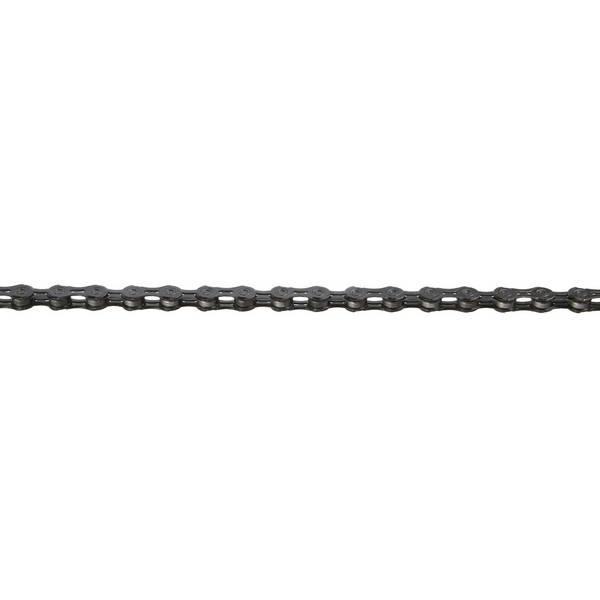 KMC X11EL BlackTech X11EL derailleur chain