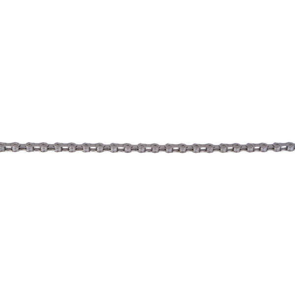 KMC X10 Grey indicator chain