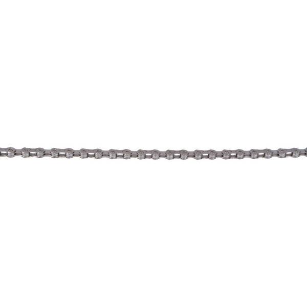 KMC X10-73 (OEM 25) indicator chain