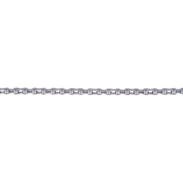 KMC X9 EPT indicator chain