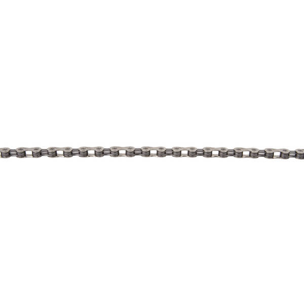 KMC X9 Silver/Grey (OEM 50) indicator chain