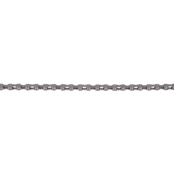 KMC X9 Grey indicator chain