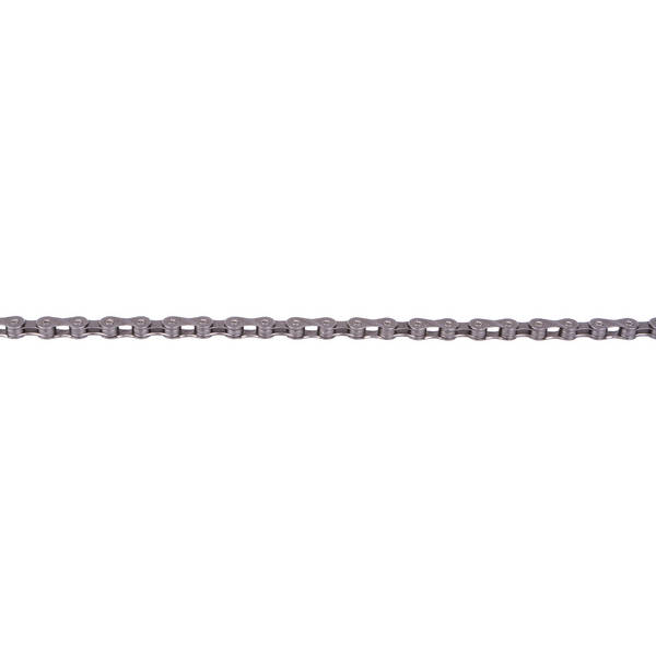 KMC X9 Grey (OEM 25) indicator chain
