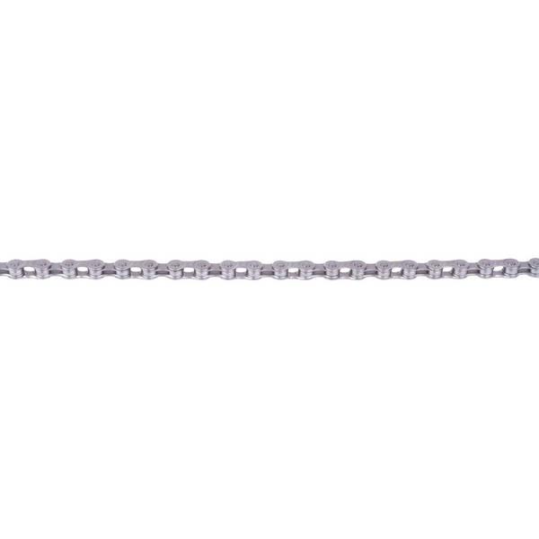 KMC Z8 EPT indicator chain