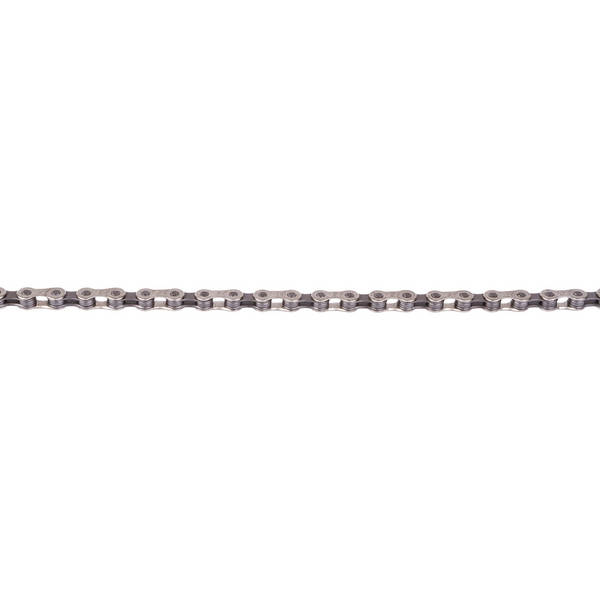 KMC Z8 Silver/Grey indicator chain