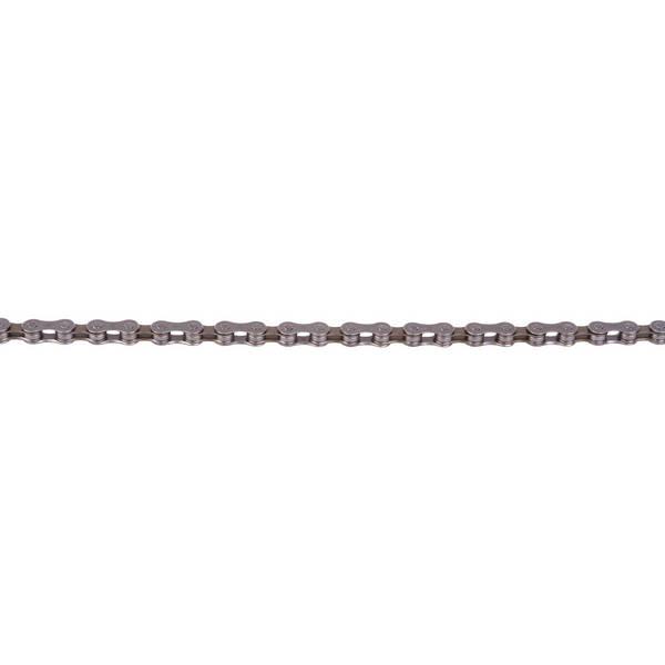 KMC Z7 indicator chain