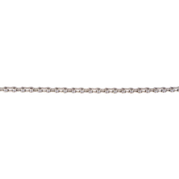 KMC e10 Silver indicator chain