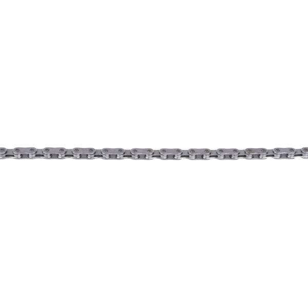 KMC Z1eHX Narrow EPT 50 m roll singlespeed / gear hub chain