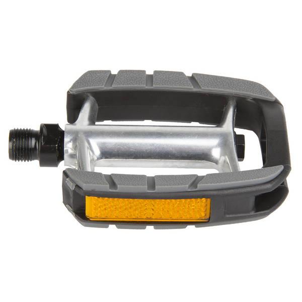 VP  79x90A antiresbalizante pedal