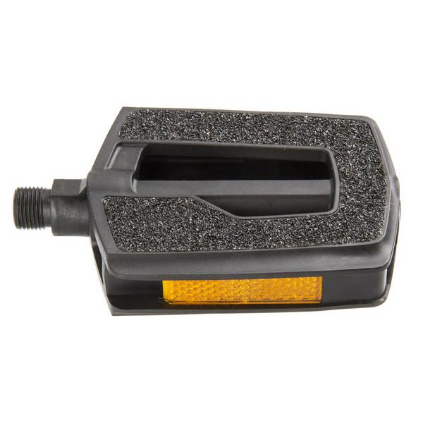 VP Sand non-slip pedal