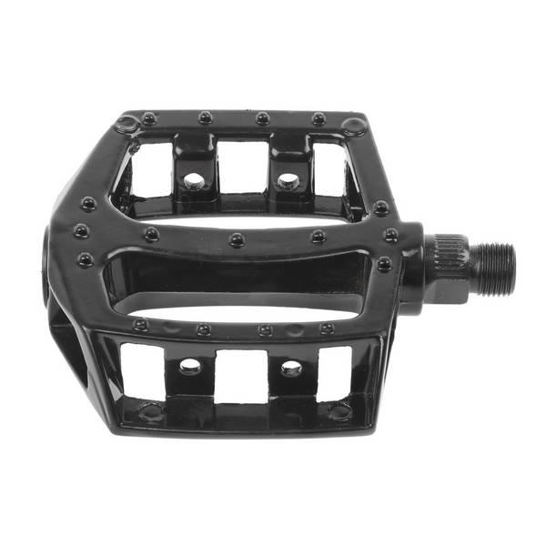 87x94 pedal plano