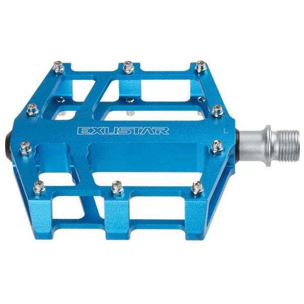 EXUSTAR E-PB525 pedal plano
