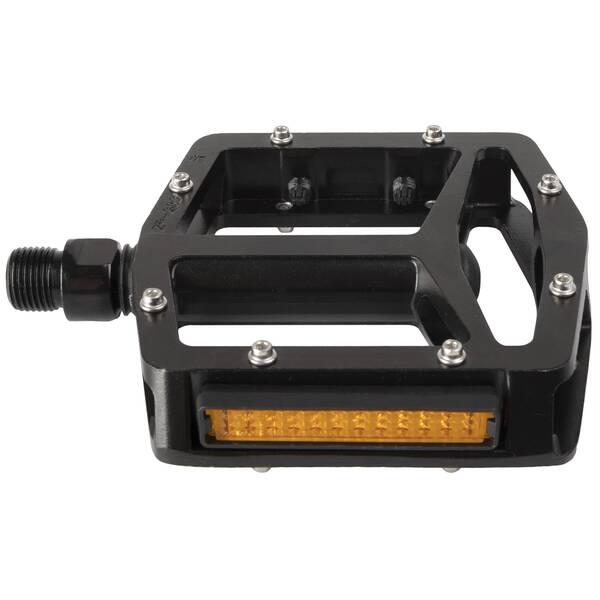 M-WAVE Steady Flat 3 flat pedal