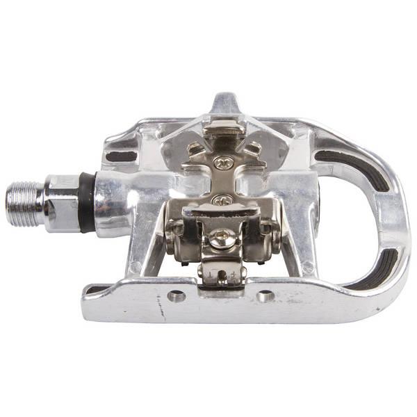 M-WAVE DRAG-T2 combination pedal