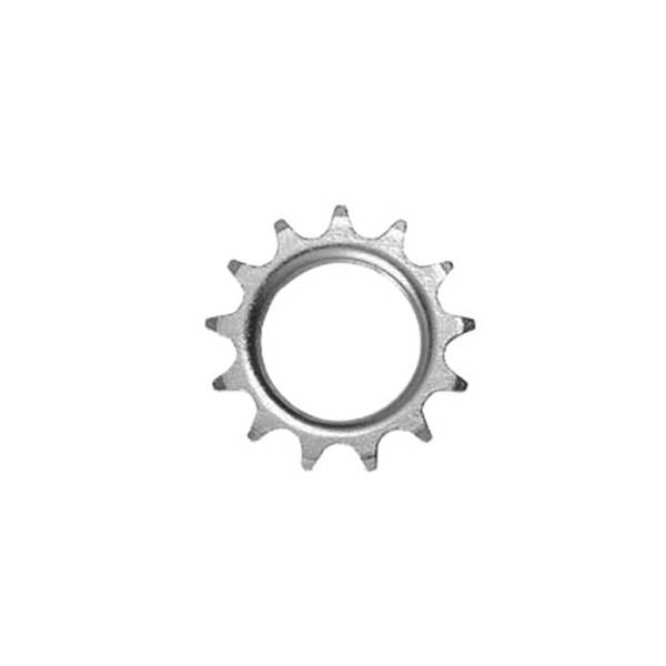 NOVATEC  sprocket