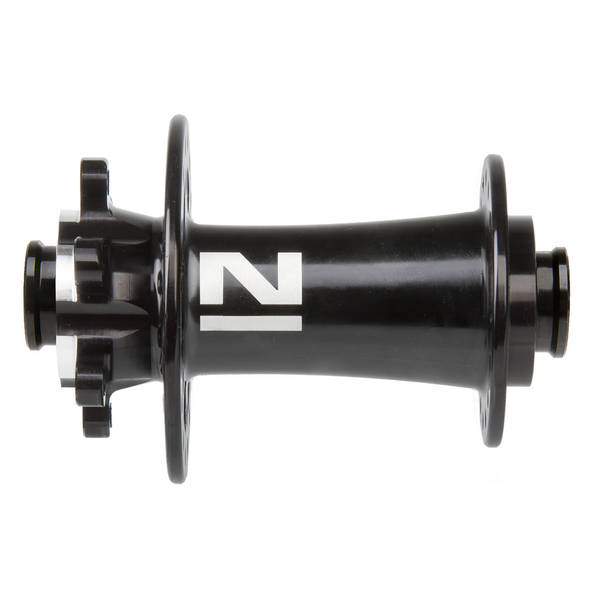 NOVATEC D791SB-B15 disco freno frontal eje de la rueda
